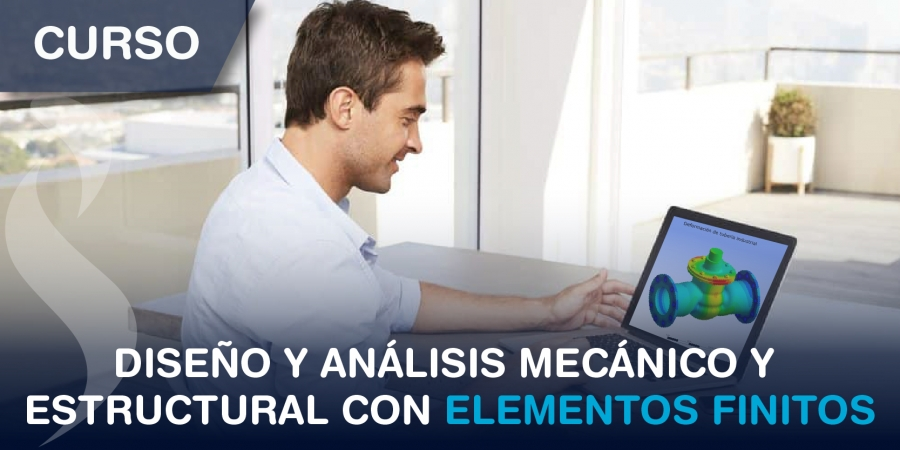 CURSO: COMMUNITY MANAGEMENT Y MARKETING DIGITAL